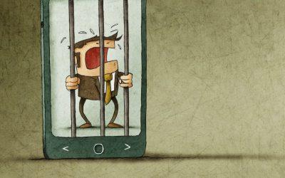 Uw website voor mobiel? Beter laat dan nooit!