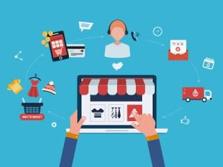 WooCommerce webshop beheer