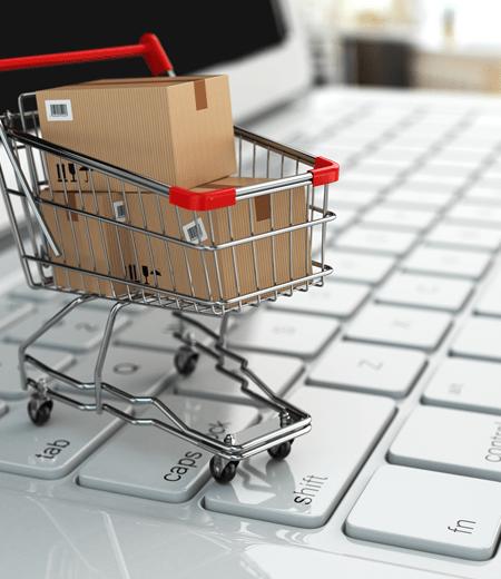 Productteksten voor webshops