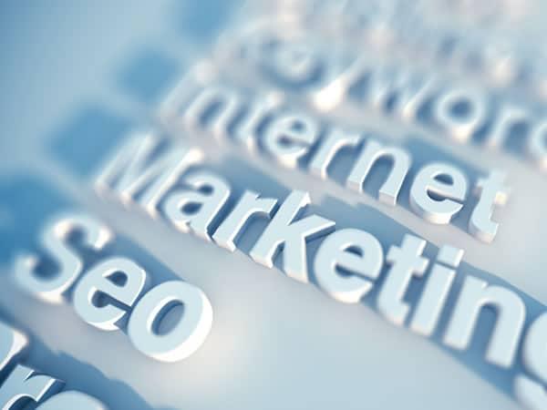 Content creatie: Seo teksten
